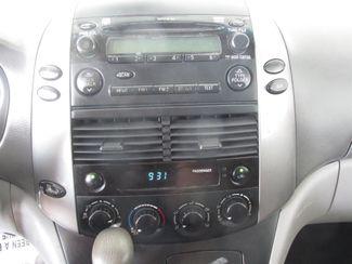 2006 Toyota Sienna LE Gardena, California 6