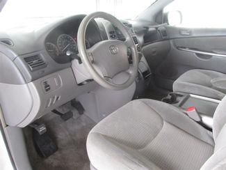 2006 Toyota Sienna CE Gardena, California 4