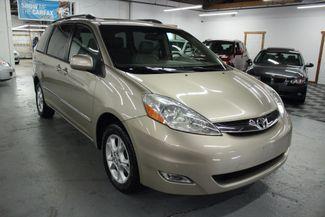 2006 Toyota Sienna XLE Limited AWD Kensington, Maryland 10