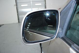2006 Toyota Sienna XLE Limited AWD Kensington, Maryland 13