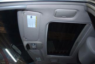 2006 Toyota Sienna XLE Limited AWD Kensington, Maryland 17