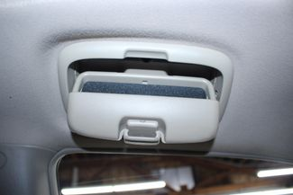 2006 Toyota Sienna XLE Limited AWD Kensington, Maryland 18