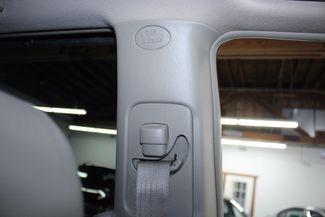 2006 Toyota Sienna XLE Limited AWD Kensington, Maryland 19