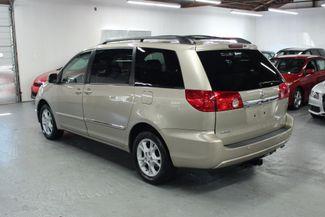 2006 Toyota Sienna XLE Limited AWD Kensington, Maryland 2