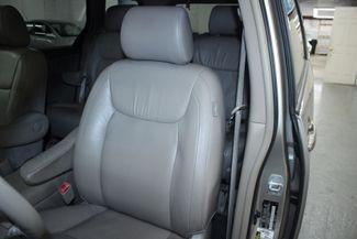 2006 Toyota Sienna XLE Limited AWD Kensington, Maryland 20