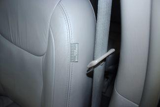 2006 Toyota Sienna XLE Limited AWD Kensington, Maryland 21