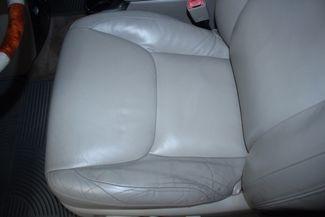 2006 Toyota Sienna XLE Limited AWD Kensington, Maryland 22