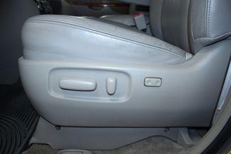 2006 Toyota Sienna XLE Limited AWD Kensington, Maryland 23