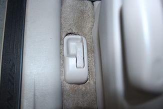 2006 Toyota Sienna XLE Limited AWD Kensington, Maryland 24