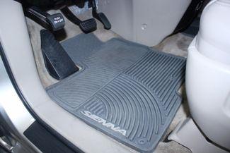 2006 Toyota Sienna XLE Limited AWD Kensington, Maryland 25
