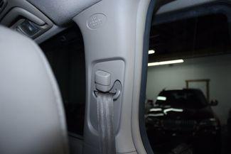 2006 Toyota Sienna XLE Limited AWD Kensington, Maryland 28