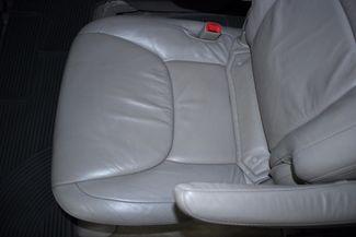 2006 Toyota Sienna XLE Limited AWD Kensington, Maryland 29