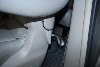 2006 Toyota Sienna XLE Limited AWD Kensington, Maryland 30