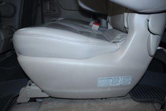2006 Toyota Sienna XLE Limited AWD Kensington, Maryland 31