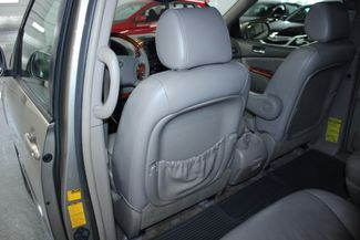 2006 Toyota Sienna XLE Limited AWD Kensington, Maryland 32