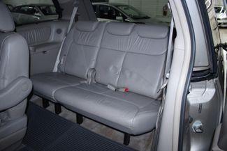 2006 Toyota Sienna XLE Limited AWD Kensington, Maryland 35
