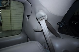 2006 Toyota Sienna XLE Limited AWD Kensington, Maryland 37