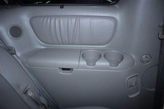 2006 Toyota Sienna XLE Limited AWD Kensington, Maryland 38