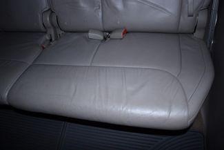 2006 Toyota Sienna XLE Limited AWD Kensington, Maryland 40