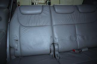 2006 Toyota Sienna XLE Limited AWD Kensington, Maryland 43