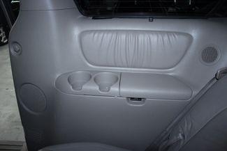 2006 Toyota Sienna XLE Limited AWD Kensington, Maryland 44