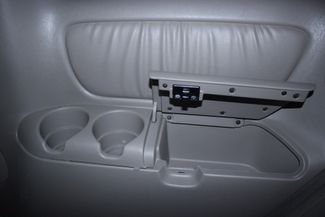 2006 Toyota Sienna XLE Limited AWD Kensington, Maryland 45