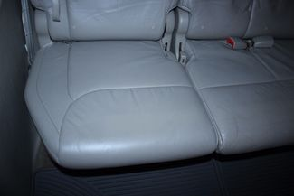 2006 Toyota Sienna XLE Limited AWD Kensington, Maryland 46