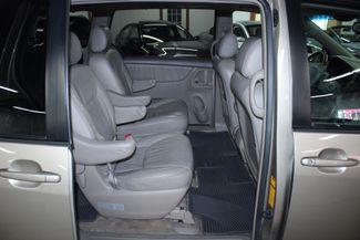 2006 Toyota Sienna XLE Limited AWD Kensington, Maryland 48