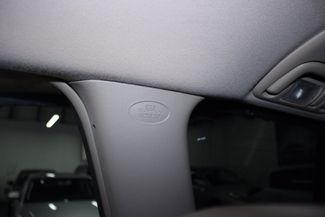 2006 Toyota Sienna XLE Limited AWD Kensington, Maryland 49