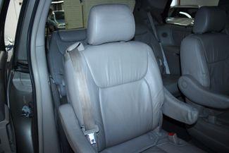 2006 Toyota Sienna XLE Limited AWD Kensington, Maryland 50
