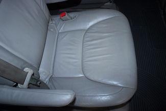 2006 Toyota Sienna XLE Limited AWD Kensington, Maryland 51
