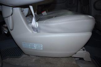 2006 Toyota Sienna XLE Limited AWD Kensington, Maryland 53