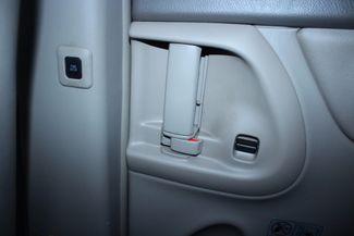 2006 Toyota Sienna XLE Limited AWD Kensington, Maryland 55