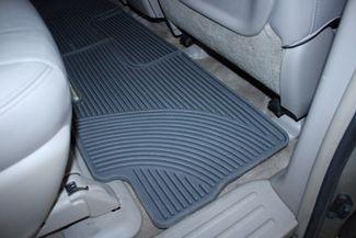 2006 Toyota Sienna XLE Limited AWD Kensington, Maryland 56