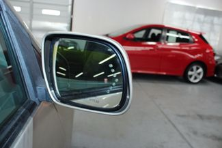 2006 Toyota Sienna XLE Limited AWD Kensington, Maryland 57
