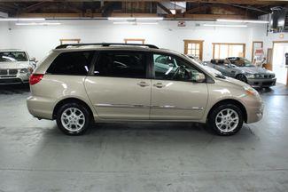 2006 Toyota Sienna XLE Limited AWD Kensington, Maryland 6