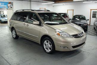 2006 Toyota Sienna XLE Limited AWD Kensington, Maryland 7