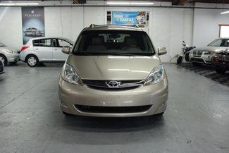 2006 Toyota Sienna XLE Limited AWD Kensington, Maryland 8