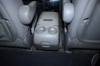 2006 Toyota Sienna XLE Limited AWD Kensington, Maryland 71