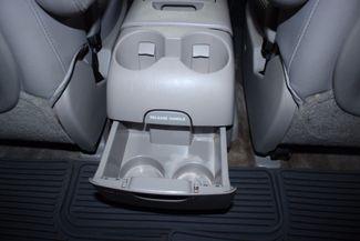 2006 Toyota Sienna XLE Limited AWD Kensington, Maryland 72