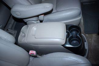 2006 Toyota Sienna XLE Limited AWD Kensington, Maryland 73