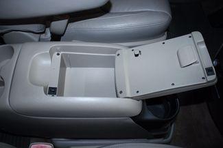 2006 Toyota Sienna XLE Limited AWD Kensington, Maryland 74