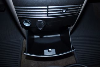 2006 Toyota Sienna XLE Limited AWD Kensington, Maryland 75