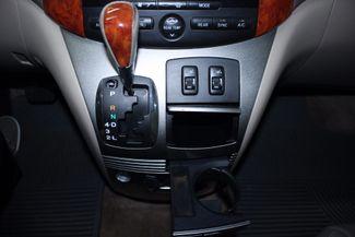 2006 Toyota Sienna XLE Limited AWD Kensington, Maryland 76