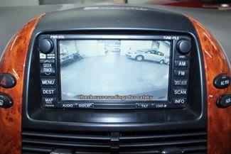 2006 Toyota Sienna XLE Limited AWD Kensington, Maryland 79