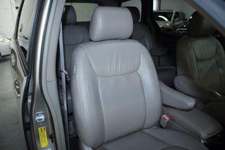 2006 Toyota Sienna XLE Limited AWD Kensington, Maryland 62