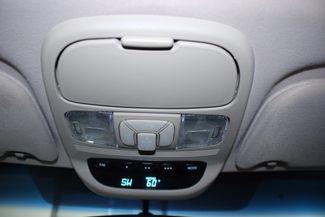 2006 Toyota Sienna XLE Limited AWD Kensington, Maryland 81