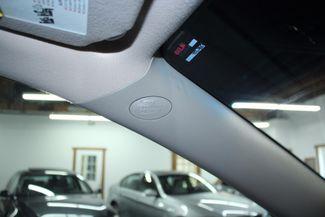 2006 Toyota Sienna XLE Limited AWD Kensington, Maryland 83