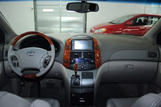 2006 Toyota Sienna XLE Limited AWD Kensington, Maryland 84