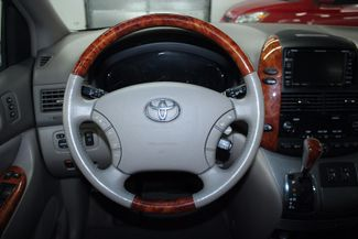 2006 Toyota Sienna XLE Limited AWD Kensington, Maryland 85